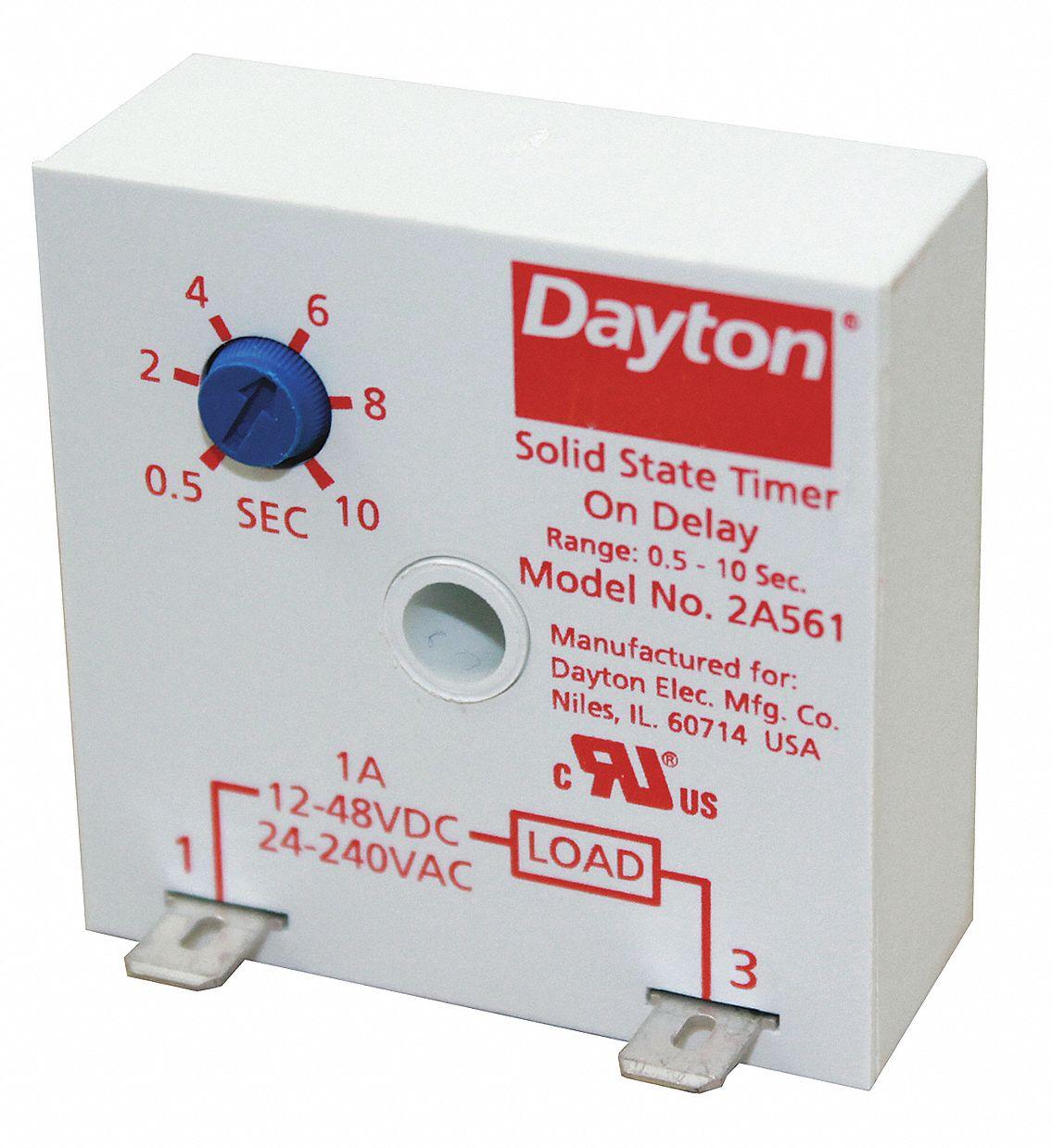 dayton timer relay wiring diagram 1997 jeep grand cherokee laredo contact us usa