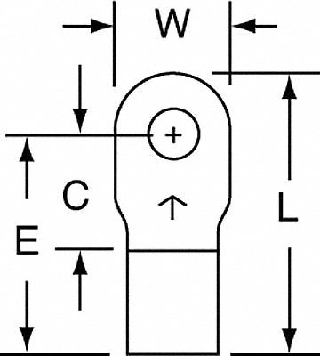 General Motors History Nucor Steel History Wiring Diagram