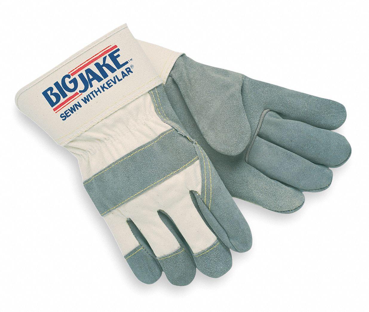 mining gloves grainger industrial