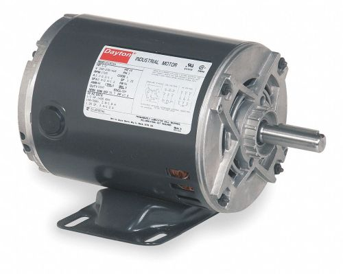 small resolution of dayton 3 4 hp general purpose motor 3 phase 1725 nameplate rpm 3 phase 480 volt 25 hp motor wiring