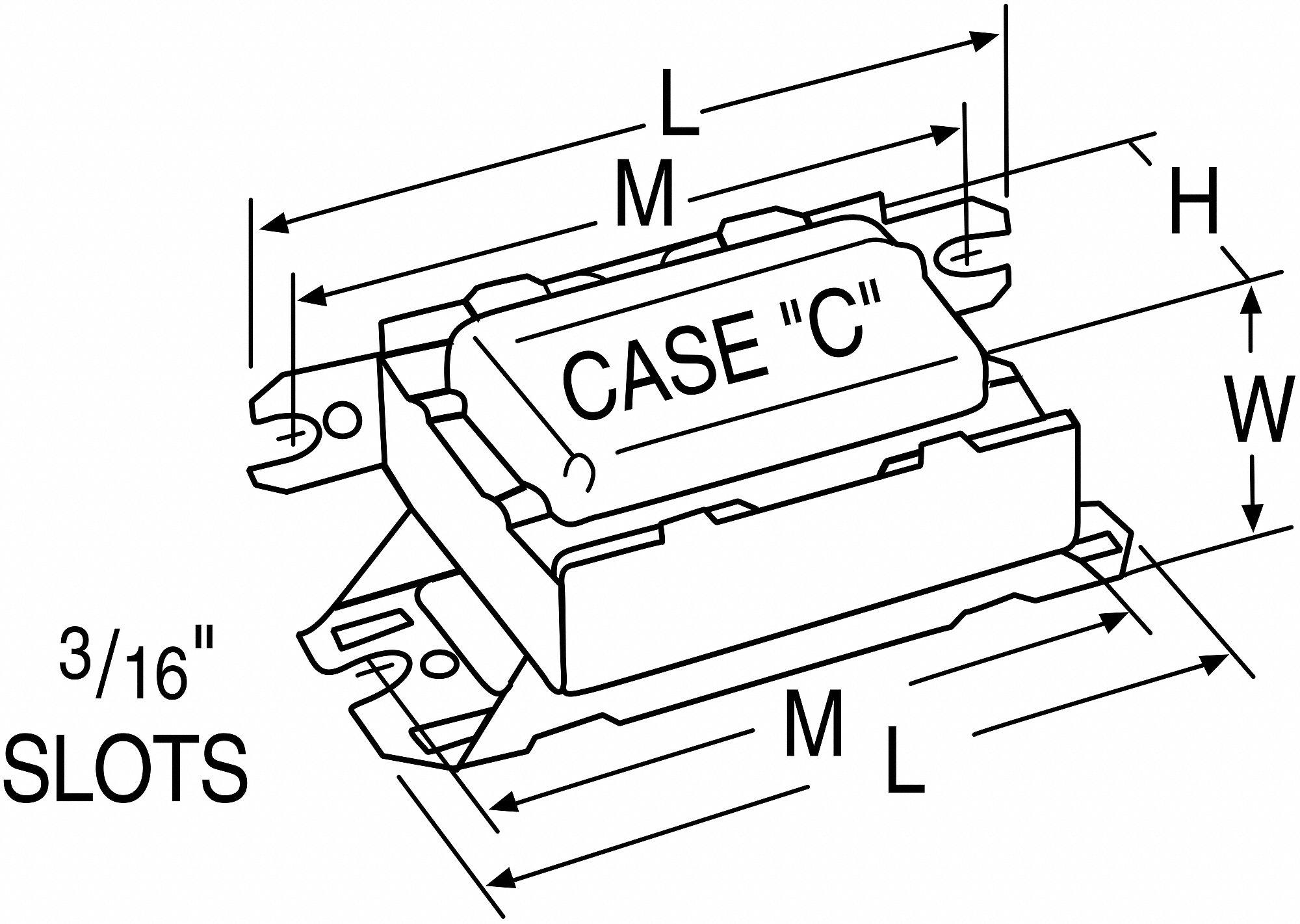Lc 14 20 C Wiring Diagram : 25 Wiring Diagram Images