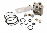 POWERS Tub and Shower Valve Repair Kit, For Use With ...