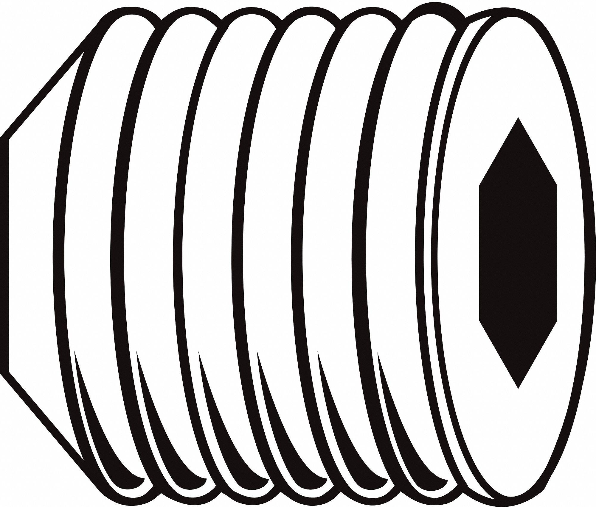 Honda Ct Engine Diagram Auto Wiring. Honda. Auto Wiring