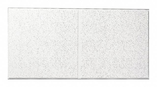 ceiling tile angled teg 24x48x5 8 pk10