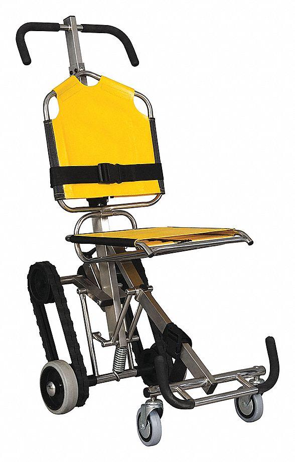 evac chair canada gaming bean bag dynamic evacuation 700h patient transfer