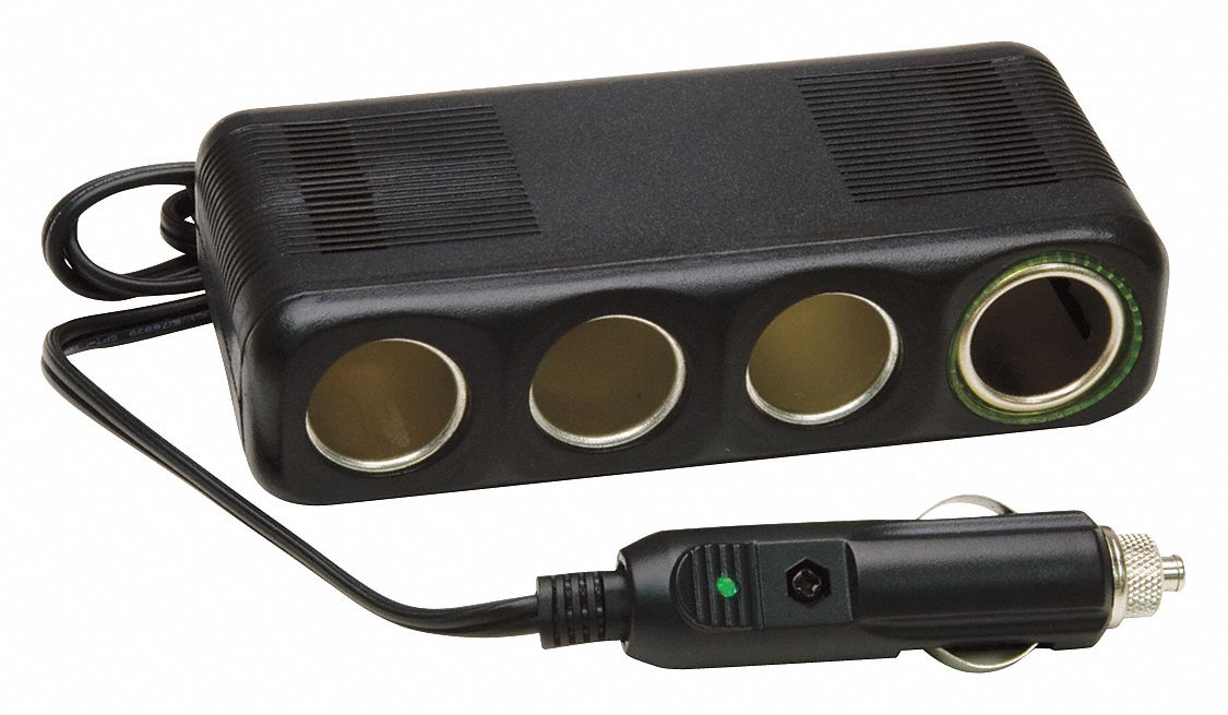 hight resolution of zoom out reset put photo at full zoom then double click cigarette lighter adapter 4 outlet