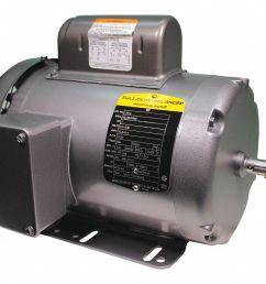 l1410t baldor baldor t motor single phase compressor wiring diagram on motor connections diagrams baldor electric motor  [ 1125 x 900 Pixel ]