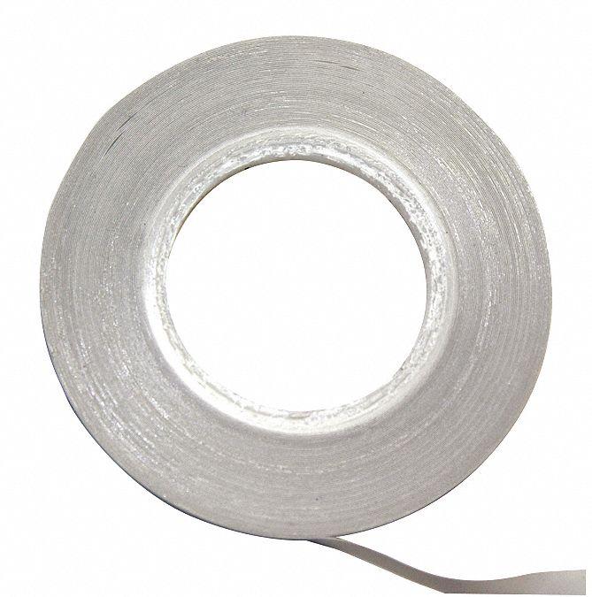 Vinyl chart tape  also magna visual white  ct grainger rh