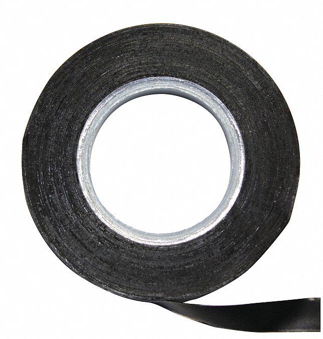 Vinyl chart tape  also magna visual black  ct  grainger rh