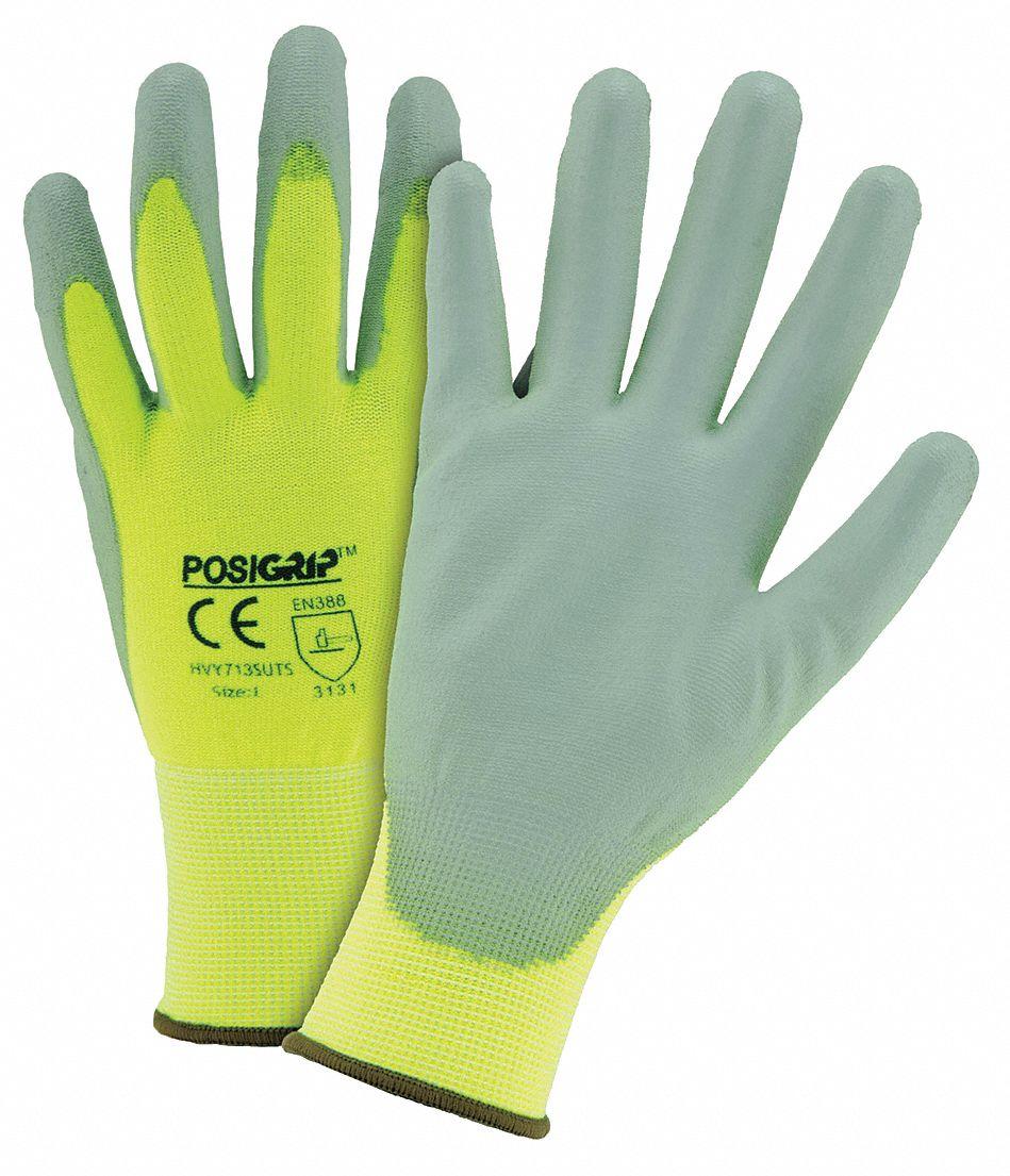 Gorilla Grip Gloves Bulk
