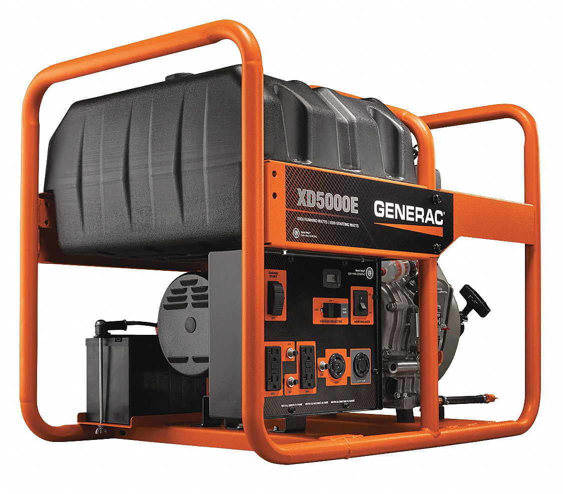 zoom out reset put photo at full zoom then double click electric recoil diesel portable generator  [ 1000 x 1000 Pixel ]
