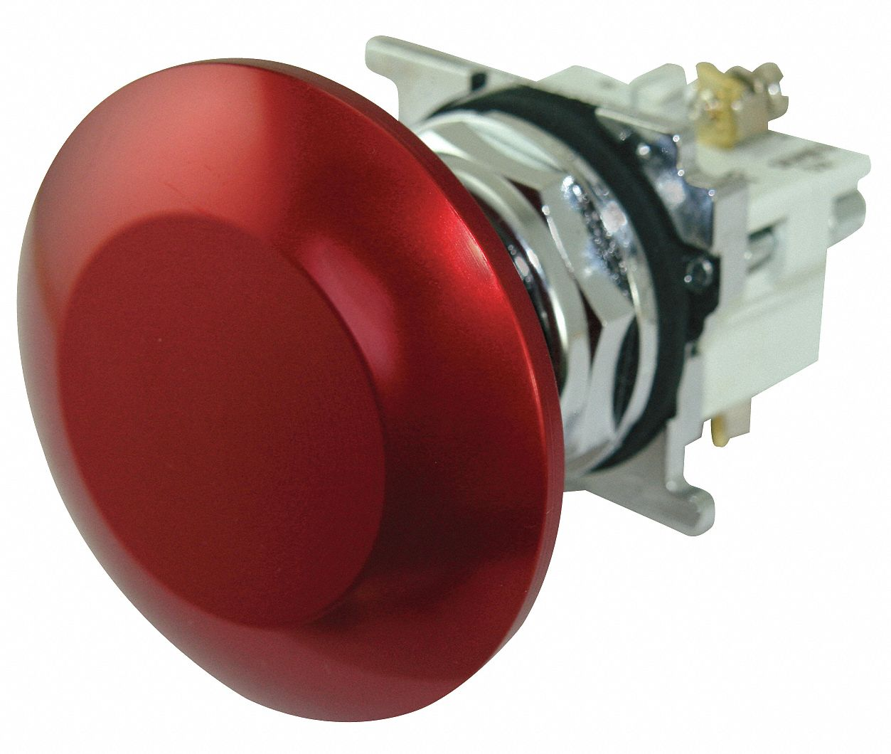EATON Emergency Stop Push Button Type of Operator 65mm