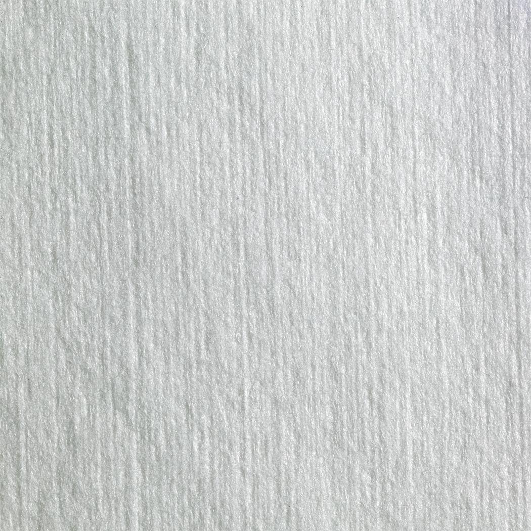 BERKSHIRE Durx® 570 55% Cellulose/45% Polyester