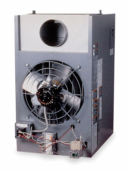 small resolution of dayton gas unit heater ng propeller btuh input 45 000 2400 cfm gas connection 1 2 full load amps 2 1 3e367 3e367 grainger