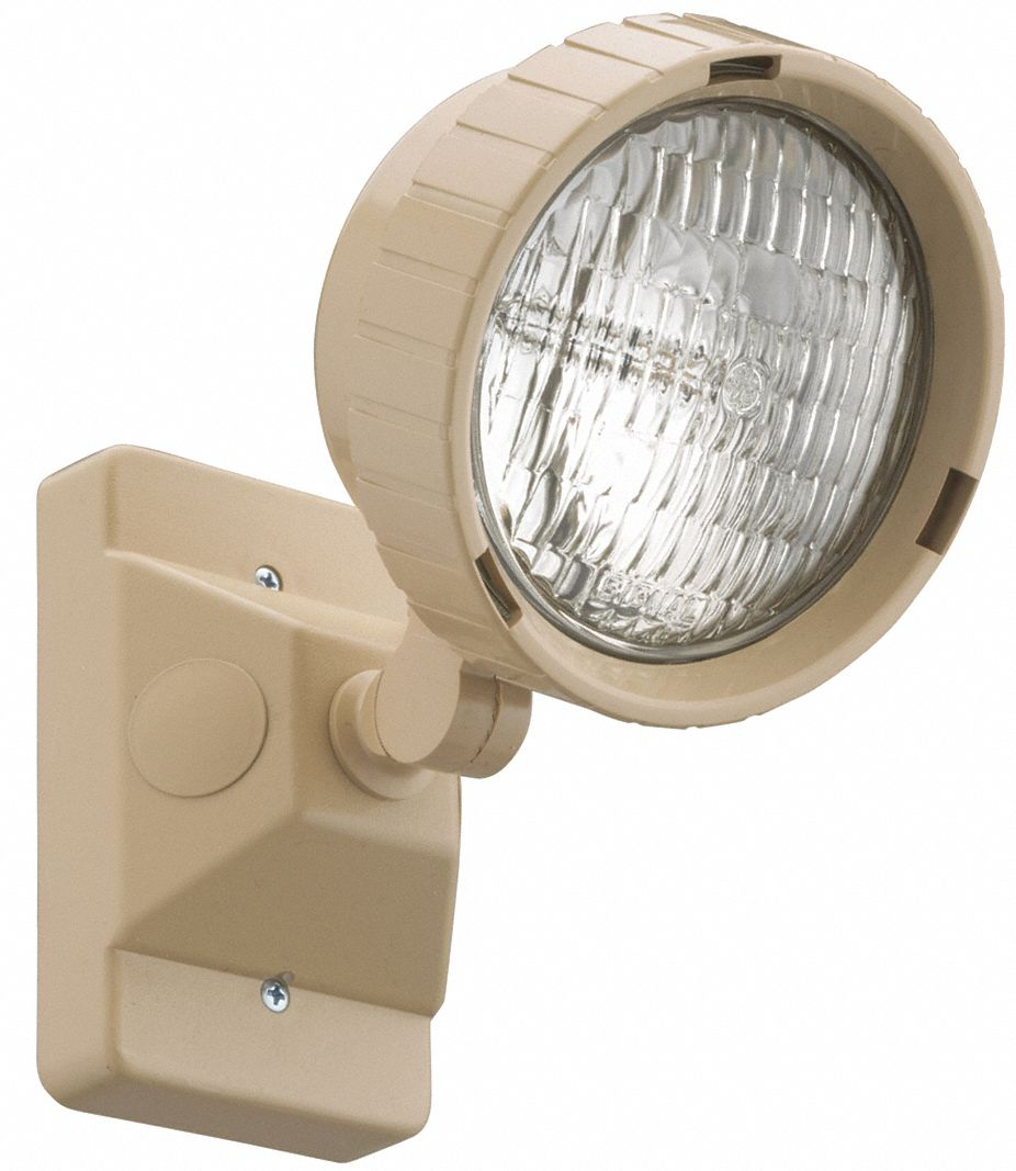 remote head number of lamps 1 12 25 w incandescent