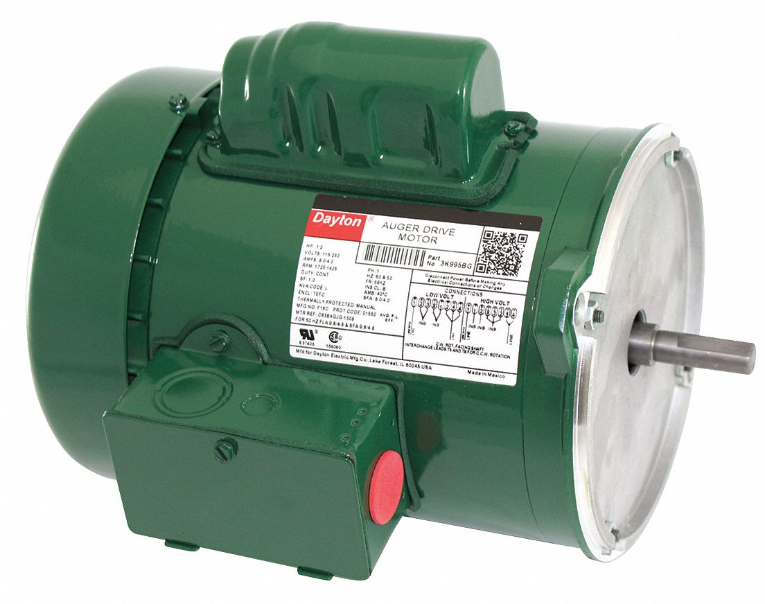 hight resolution of evaporative cooler motor wiring diagram mastercool swamp cooler motor wiring diagram wiring two speed swamp cooler