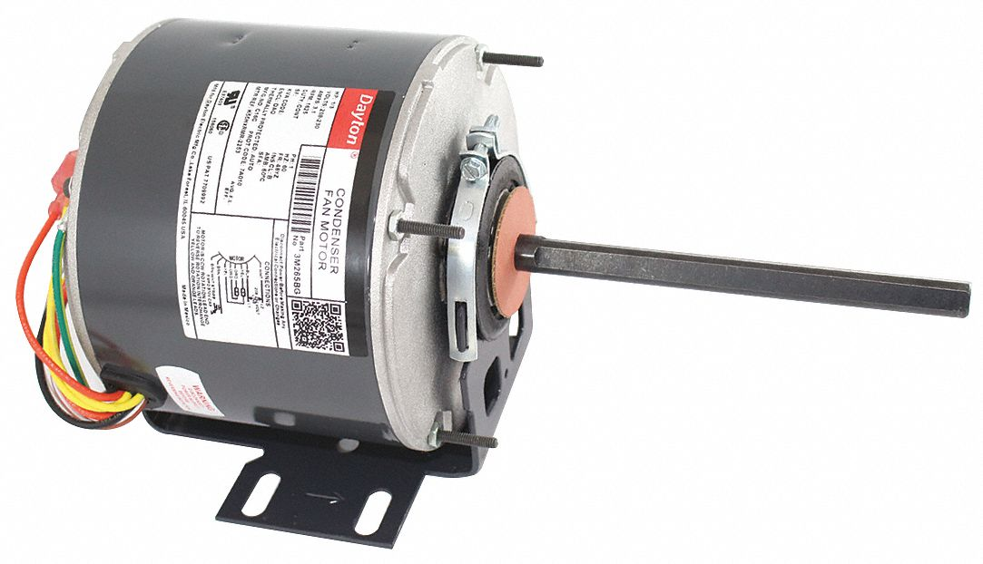 diagram fan motor save hvac fan motor wiring zoom out reset put photo at full zoom then double click 1 [ 1000 x 1000 Pixel ]