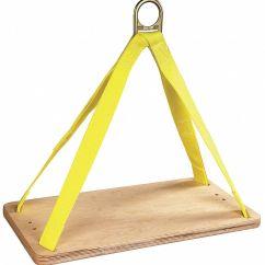 Bosun Chair Rental Swinging Indoor Uk 3m Dbi Sala Boatswain 310 Lb 12 X24 3ngh9 1001140 Grainger