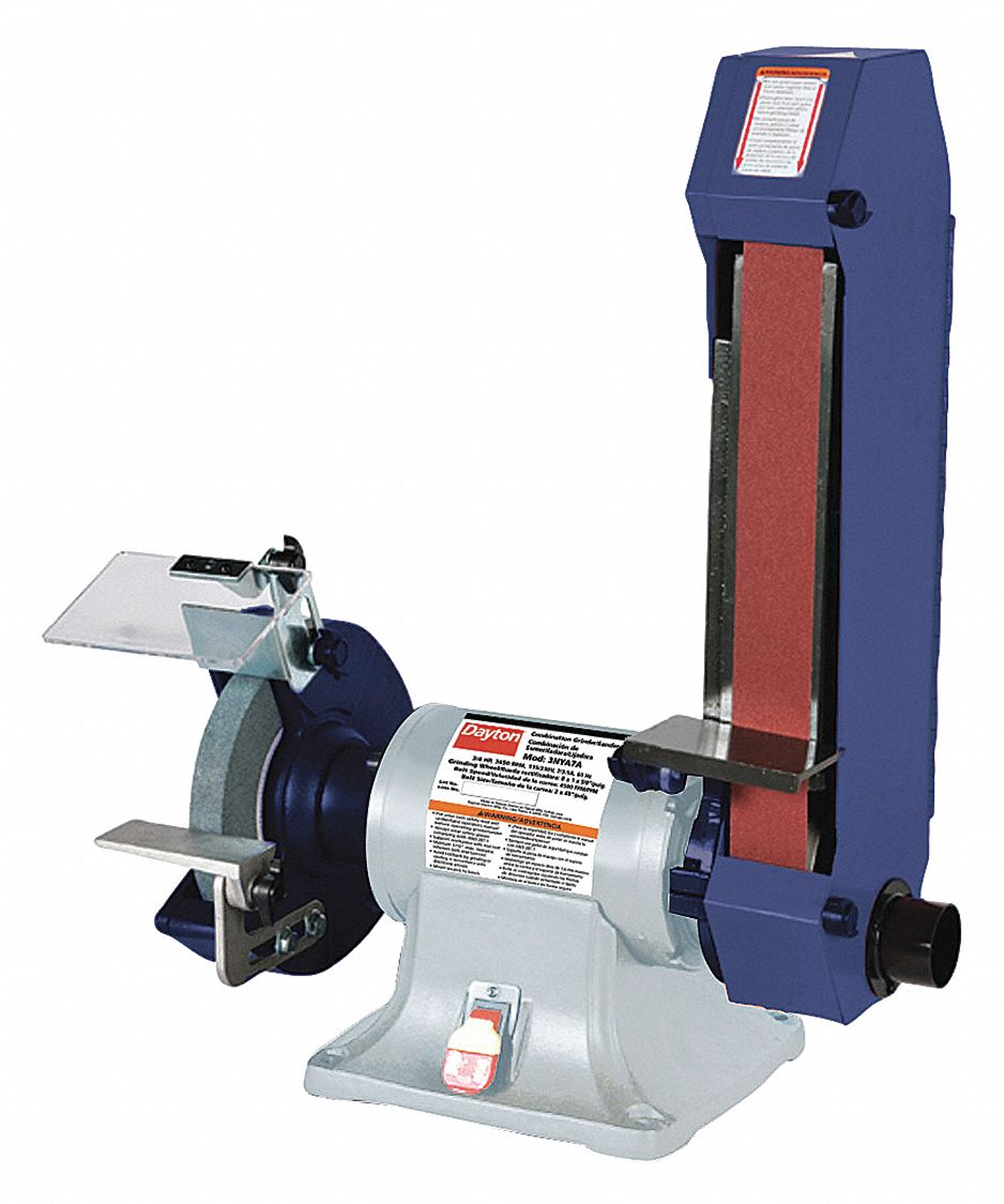 hight resolution of 301 moved permanently electric bench grinder wiring diagram dayton bench grinder parts