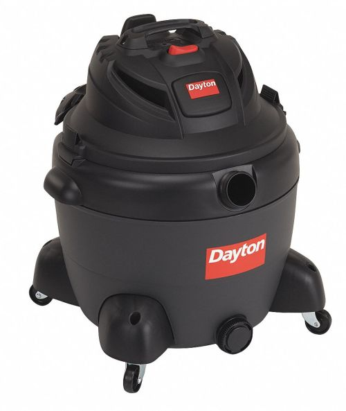 small resolution of contractor 6 1 2 wet dry vacuum 12 0 amps standard filter type 3ve21 3ve21 grainger