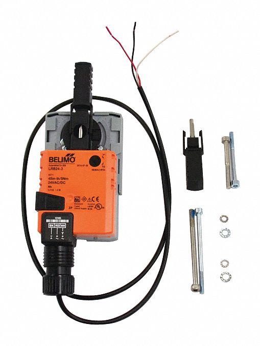 medium resolution of belimo actuator wiring wiring diagrambelimo wiring diagrams best wiring librarybelimo actuator wiring floater wiring library rh