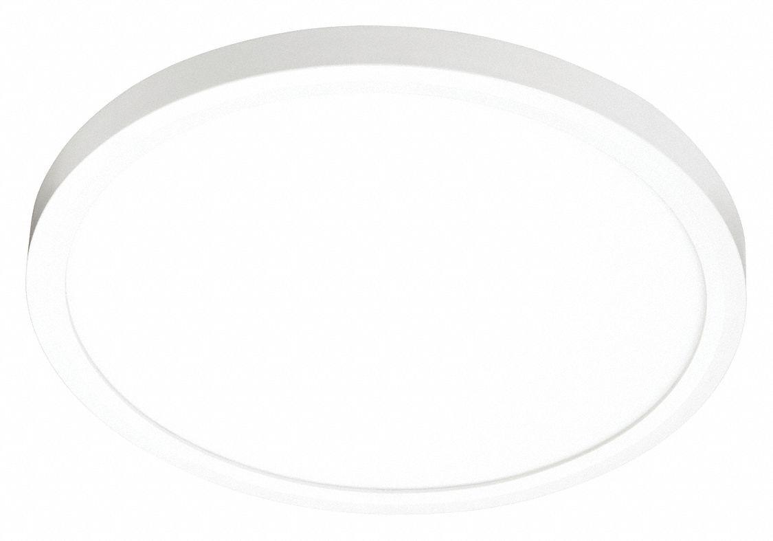 acuity brands industrial lighting