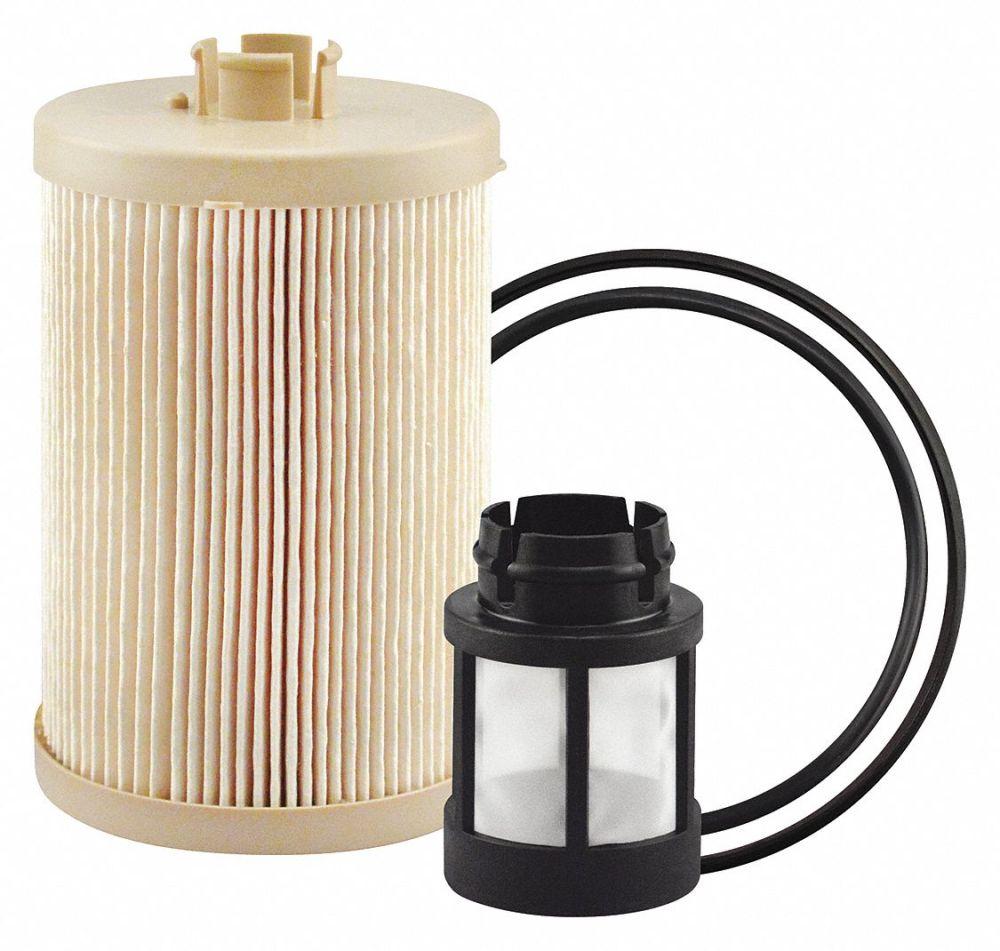 medium resolution of freightliner truck fuel filter
