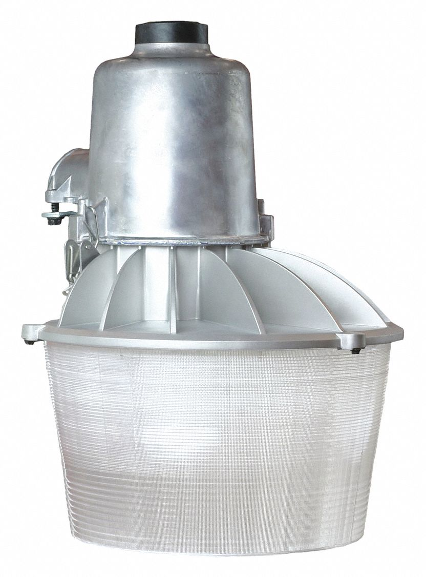 LITHONIA LIGHTING LED Area Light Replacement For 100W HPS