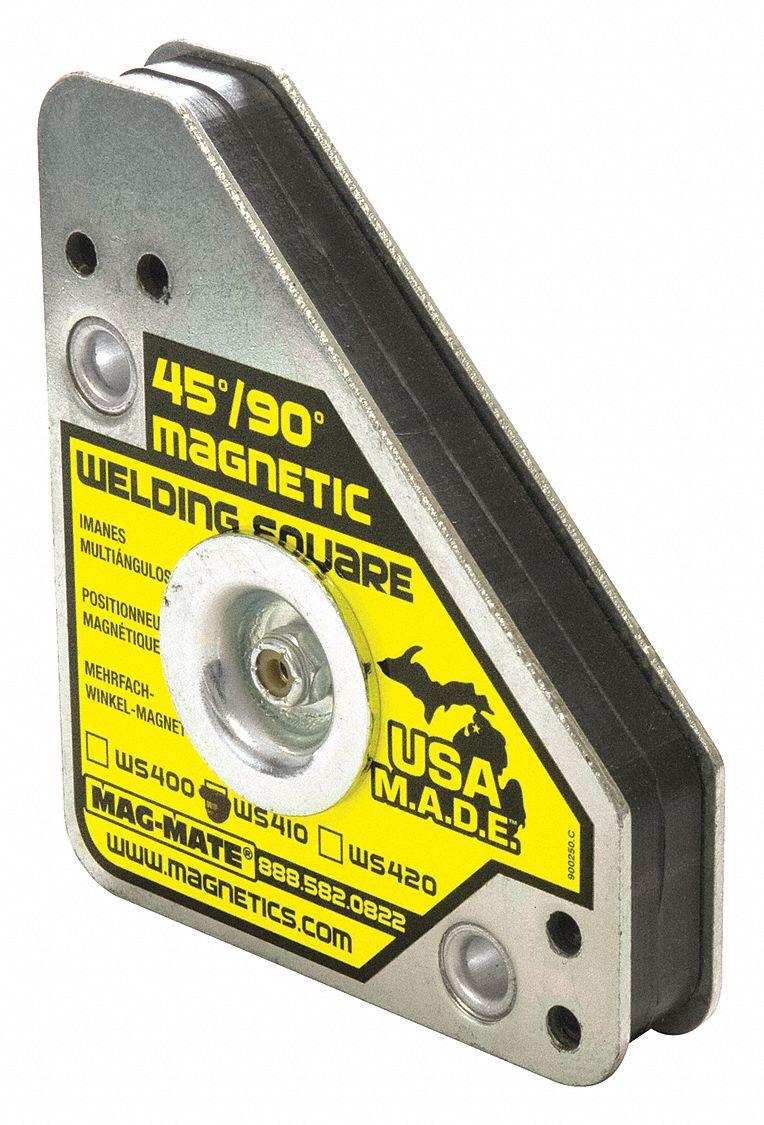 stearns motor brake wiring diagram hpm light switch sew eurodrive diagrams dayton ~ elsavadorla
