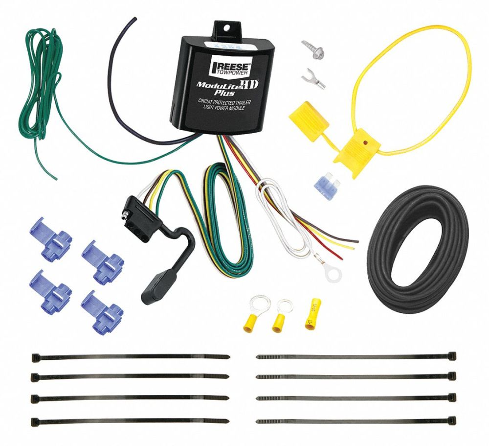 medium resolution of tail light converter wiring