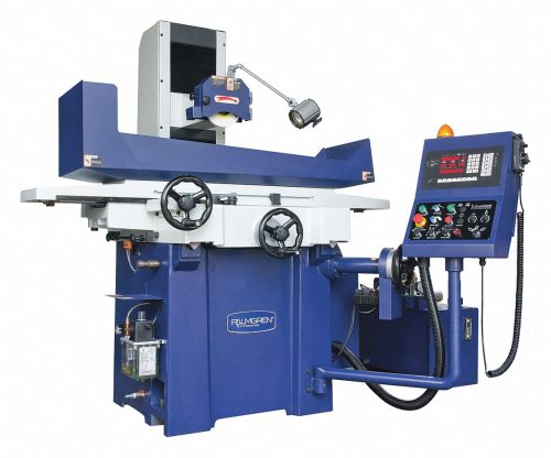 small resolution of  dayton grinder parts list dayton surface grinder automatic 3 phase 3 hp