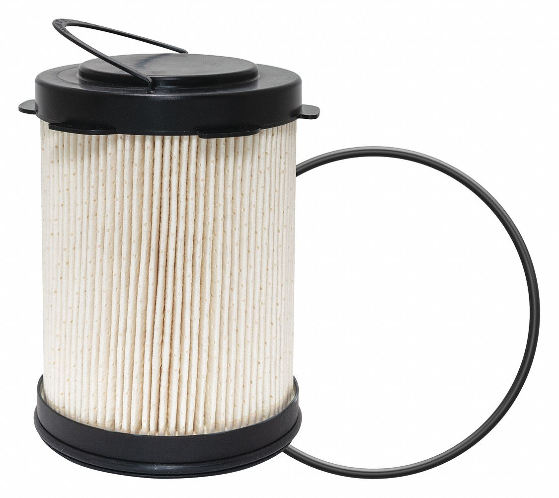 hight resolution of baldwin filters fuel filter element only filter design 494p51 pf46108 grainger