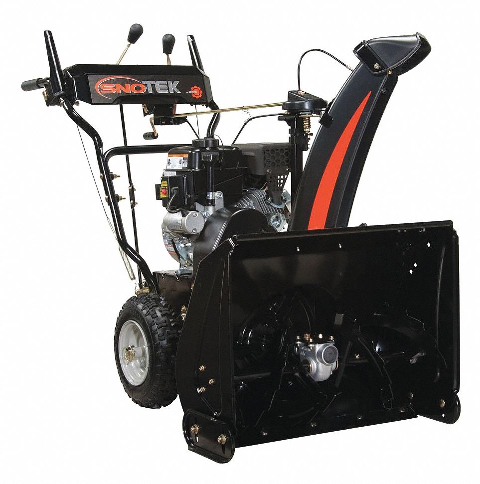 hight resolution of ariens snow blowers snow and ice removal grainger industrial supply ariens snowblower oil change arien snowblower fuel filter