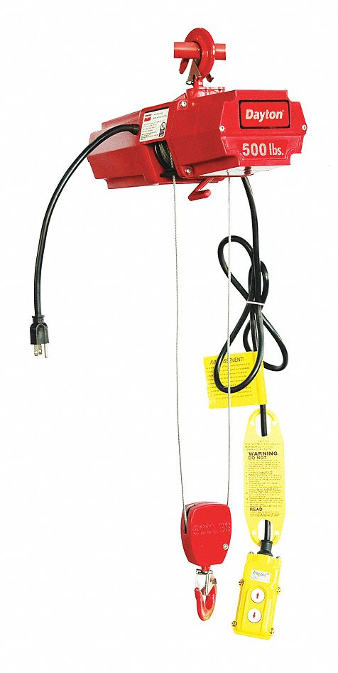 medium resolution of zoom out reset put photo at full zoom then double click electric wire rope hoist