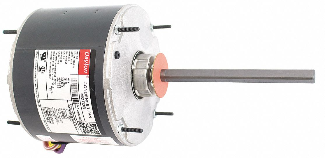 small resolution of zoom out reset put photo at full zoom then double click 1 8 hp condenser fan motor