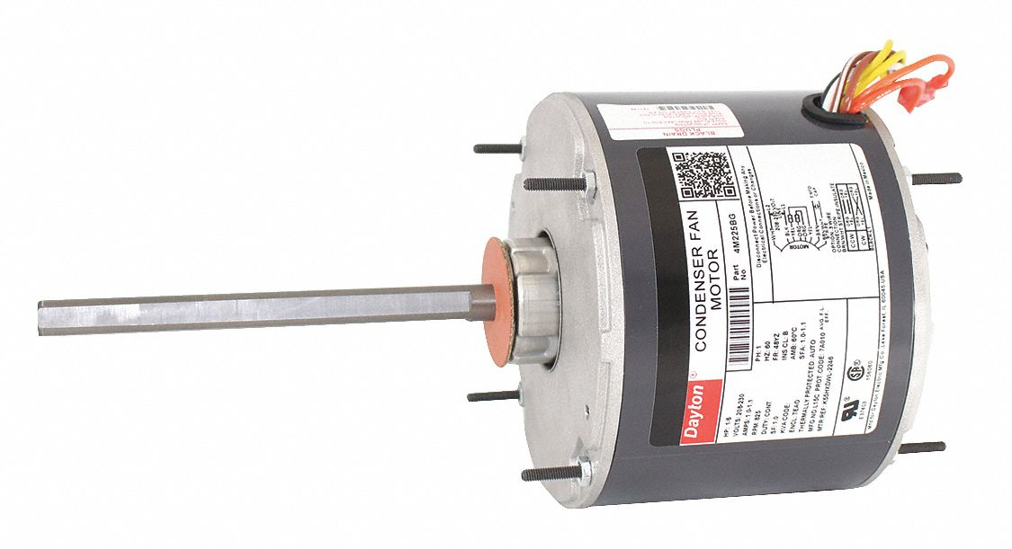 small resolution of zoom out reset put photo at full zoom then double click 1 6 hp condenser fan motor