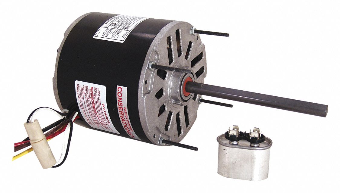small resolution of zoom out reset put photo at full zoom then double click 1 3 hp condenser fan motor