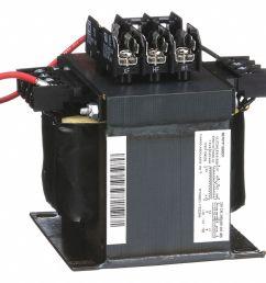 square d control transformer input voltage 240vac 480vac output voltage 120vac [ 1125 x 945 Pixel ]