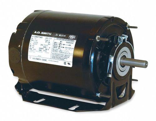 small resolution of century 1 2 hp belt drive motor split phase 1725 nameplate rpm 115 voltage frame 48 4ue85 gf2054 grainger
