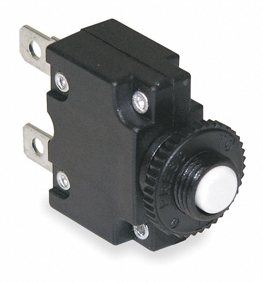 Push Button Circuit Beaker 20 Amp Accessories Tools
