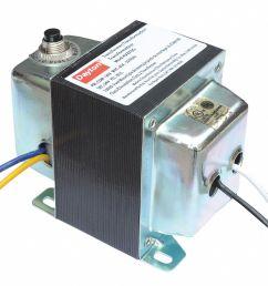 dayton class 2 transformer input voltage 120vac 208vac 240vac 480vac output voltage 24vac 4vzf8 4vzf8 grainger [ 1070 x 1050 Pixel ]