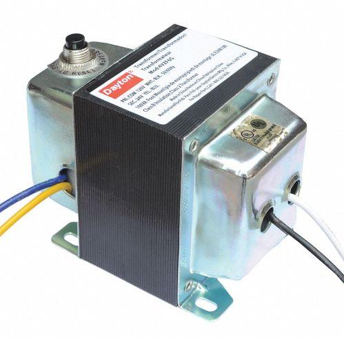 small resolution of dayton class 2 transformer input voltage 120vac 208vac 240vac 480vac output voltage 24vac 4vzf8 4vzf8 grainger