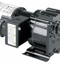 dayton ac gearmotor 115 230 nameplate rpm 30 max torque 135 0 in lb enclosure tefc 4z519 4z519 grainger [ 1084 x 826 Pixel ]