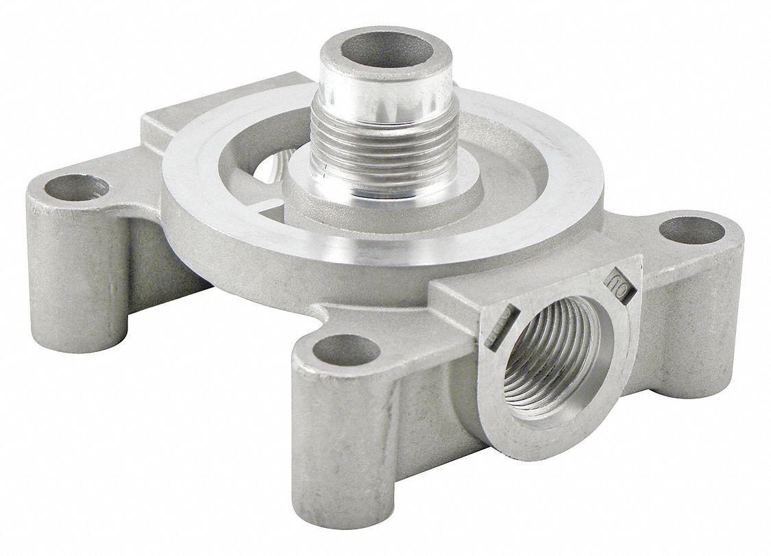 medium resolution of fb1301 fuel filter diagram wiring diagram used fb1301 fuel filter diagram