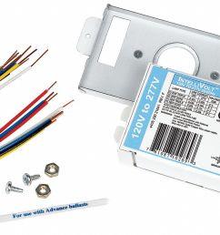 ballast wiring tools wiring diagram online hid ballast wiring ballast wiring tools [ 1543 x 827 Pixel ]