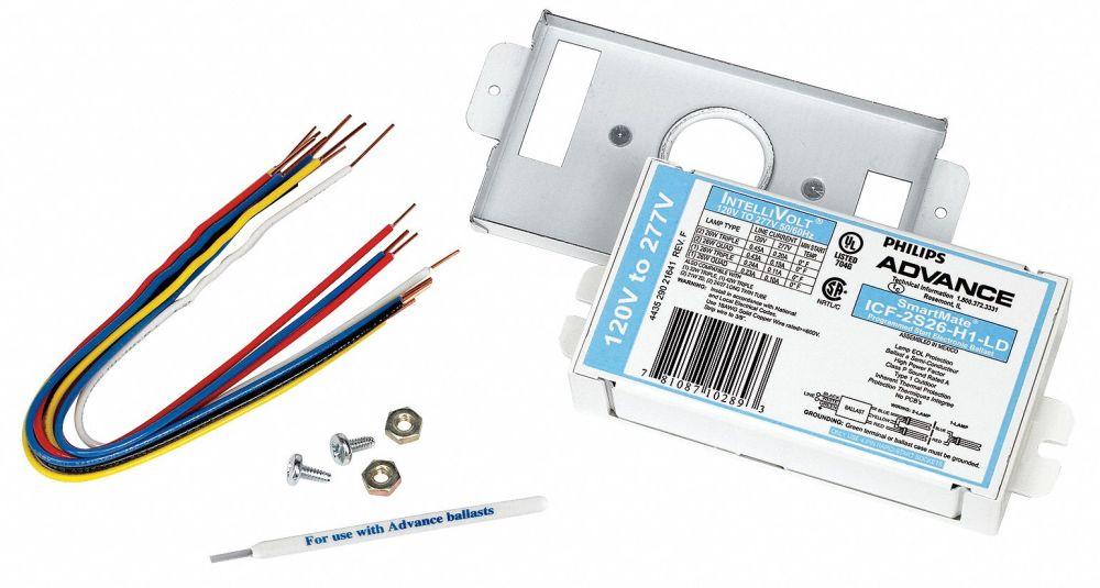 medium resolution of ballast wiring tools wiring diagram online hid ballast wiring ballast wiring tools