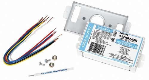 small resolution of ballast wiring tools wiring diagram online hid ballast wiring ballast wiring tools