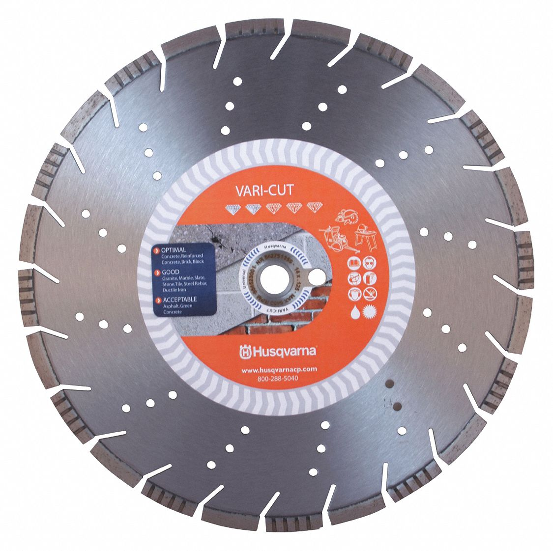 angle grinders circular saws tile saws diamond saw blade