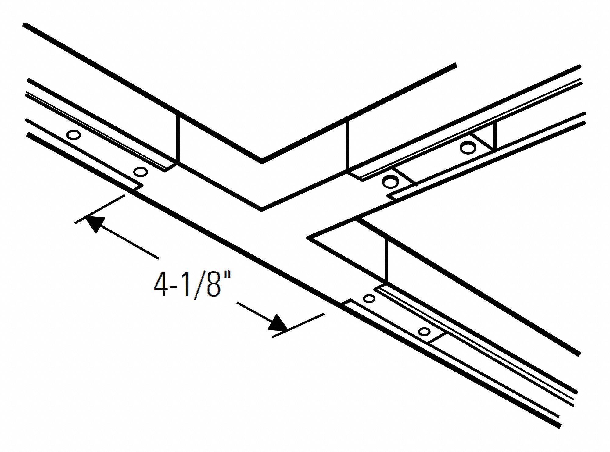 recessed lighting parts diagram venn need vs want lightolier wiring led circuit diagrams