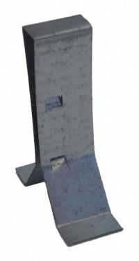 Armstrong Ceiling Hold Down Clips | www.Gradschoolfairs.com